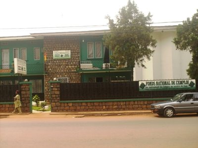National_employment_fund_building_i