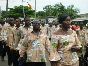 Marching_towards_progress_with_sowe