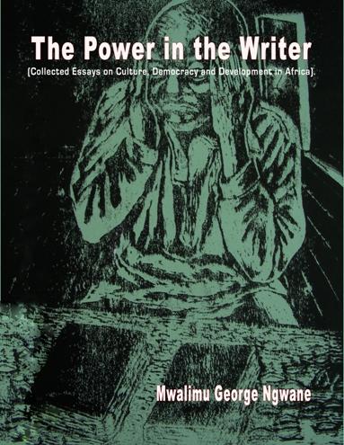 Ngwane_power