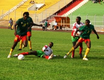 Cameroon_lions_b