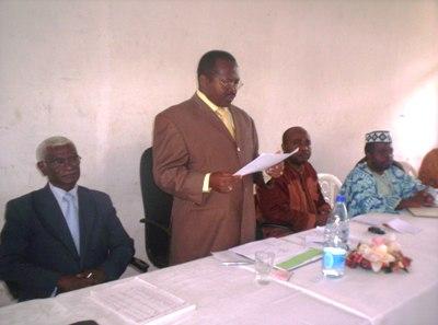 Ngundu_francis_sw_delegate_of_sec_e