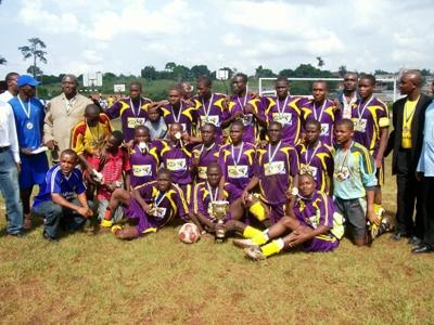 Njalla_quan_sport_academy