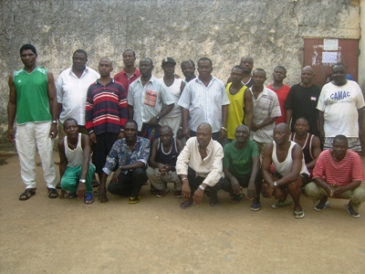 Sdf_kondengui_detainees_in_group_pi