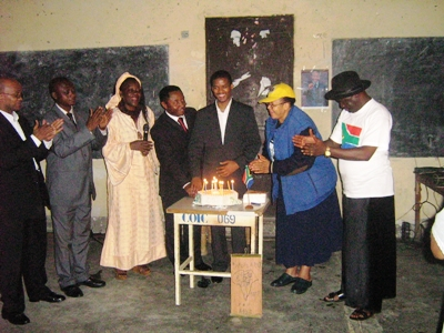 Cutting_mandela_cake