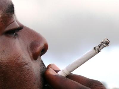 Smoking_kills
