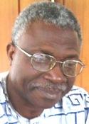 Prof_niyi_osundare