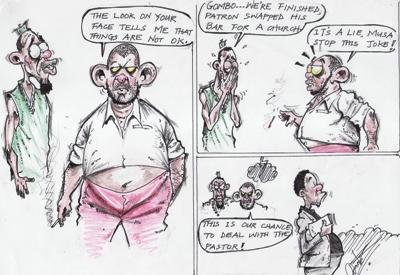 Cartoon_2