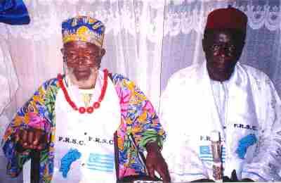 Scnc_chairman_chief_ayamba