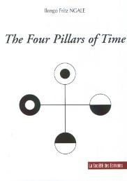 4_pillars_cover_1