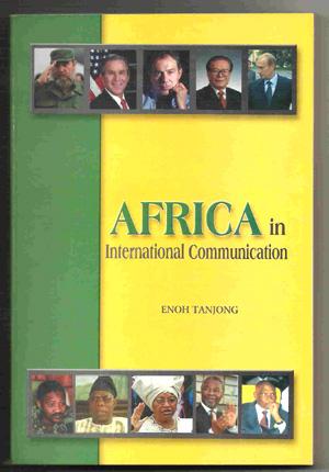 Africa_in_international_media