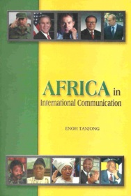 Africa_in_international_media_1