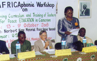 Africaphonie_peace_educatio