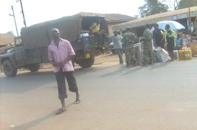 Army_truck