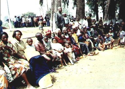 Bawock_war_victims_at_nw_governor_s_offi