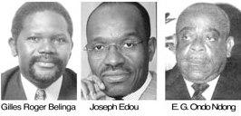 Cameroon_corruption
