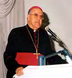 Cardinal_lozano_barragan_2