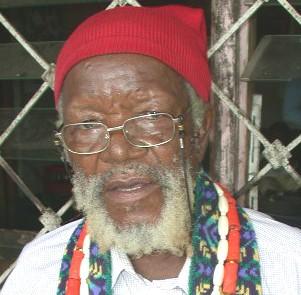 Chief_ayamba_ette_otun