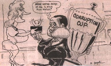 Corruption_biya_1