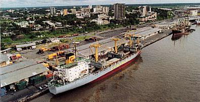 Douala_port2
