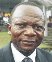 Dr_fabian_ndomo_ekue