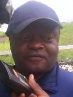 Dr_mafarny_njie