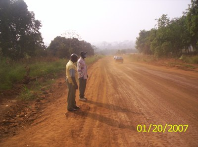 Dusty_road
