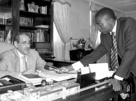 Mauritanain_head_of_state_1