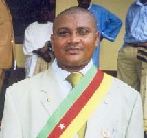 Mbonge_mayor