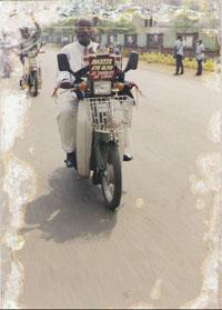 Motor_taxi