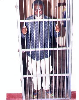 Ngiewih_asunkwan_at_bamenda_prison
