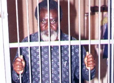 Ngiewih_asunkwan_at_bamenda_prison_1