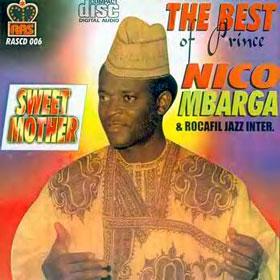 Nico_mbarga