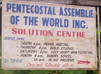 Pentecostalassemblies_1