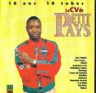 Petit_pays