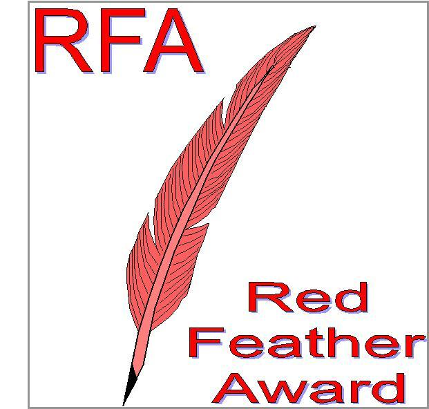 Red_feather_5