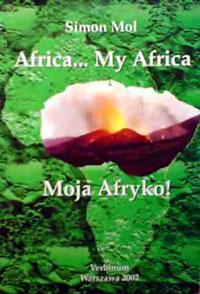 Simon_mol_africa_2
