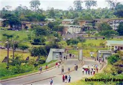 Univ_buea_campus_2