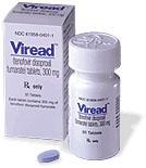 Viread2