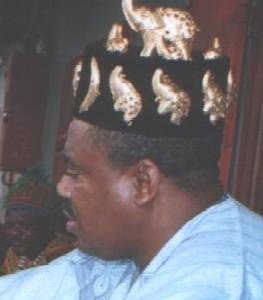 Vubangsi