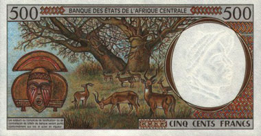 cameroon_currency